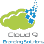 Cloud 9 Branding Solutions (affiliate of AIA)